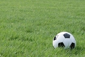 サッカー 移籍.jpg