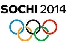 ソチオリンピック 2014 日本代表.jpg