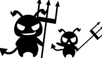 ノロウイルス.jpg