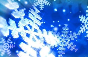 初雪 2013.jpg