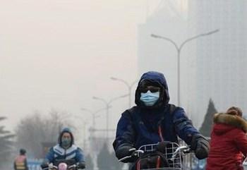 大気汚染 中国 pm2.5 測定不可能.jpg