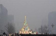 大気汚染 pm2.5 クリスマス.jpg