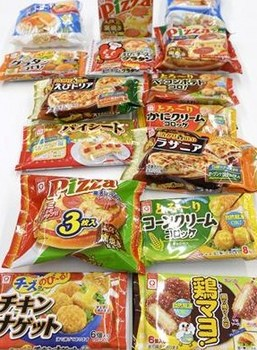 農薬 冷凍食品.jpg